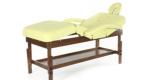 Массажные столы и кресла