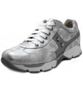 Ортопедические кроссовки BOS 094-018
