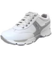 Ортопедические кроссовки BOS 094-019