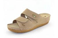 Комфортная обувь INBLU LF-1F(026)