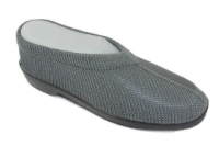Обувь домашняя женская Triko RICOSS (Португалия)