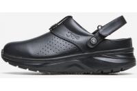 Комфортная обувь женская JOYA  IQ SR Black M