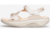 Комфортная обувь женская JOYA  Jewel Champagne