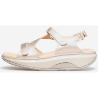 Комфортная обувь для взрослых