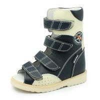 Ортопедическая обувь для ДЦП