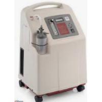 Кислородные концентраторы - медицинское оборудование