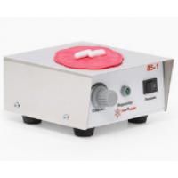 Встряхиватели и магнитные мешалки - медоборудование