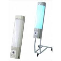 Рециркуляторы - медицинское оборудование