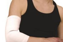 Бинт медицинский эластичный трубчатый, для фиксации локтевого сустава ELAST 9605-01