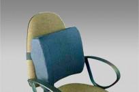 F 5002 Подушка для поддержки и разгрузки спины