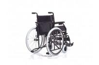 Инвалидная коляска ORTONICA base110