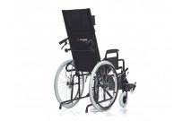Инвалидная коляска ORTONICA base155