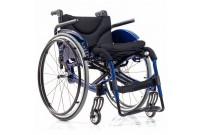 Инвалидная коляска ORTONICA s2000