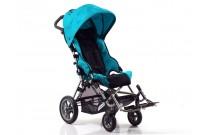 Детская инвалидная коляска ДЦП Cruiser (под заказ)