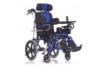 Инвалидная коляска детская ORTONICA olvia20