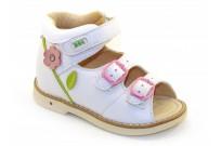 Ортопедическая обувь детская - Сандалики 5201