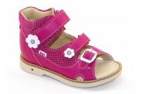 Ортопедическая обувь детская - Сандалики 5391