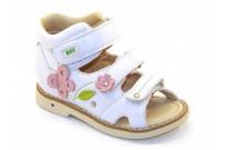 Ортопедическая обувь детская - Сандалики 05601
