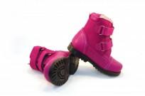 Ортопедическая обувь детская - Ботиночки 123931