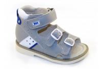Ортопедическая обувь детская - Сандалики 164-211