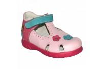 Профилактическая обувь сандали детские ORTEK 71301