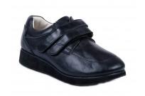 Ортопедическая обувь женские туфли ORTEK 140106
