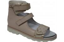 Ортопедическая обувь детская 71296