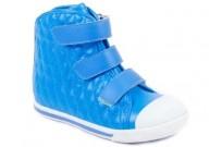 Ортопедическая обувь детская 72903