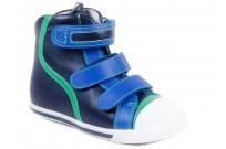 Ортопедическая обувь детская 72908