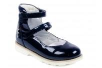Ортопедическая обувь детская 72920 Salamandra