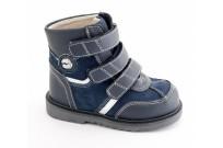 Ортопедическая обувь детская 12-002n