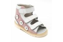 Ортопедическая обувь сандалии детские 13-109