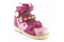 Ортопедическая обувь детская 13-121