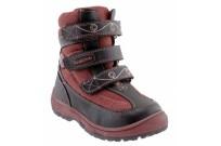Ортопедическая обувь детская a43-045