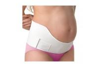 Бандаж для беременных эластичный