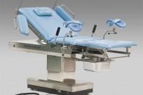 Кресла-кровати медицинские многофункциональные трансформирующиеся для родовспоможения Armed SC-I