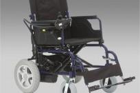 Кресло-коляска для инвалидов FS111A Armed