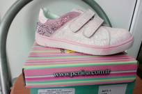 Лечебно-профилактическая обувь детская кроссовки Perlina 3512-1