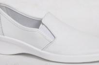 Обувь медицинская САБО  Теллус 02-11В