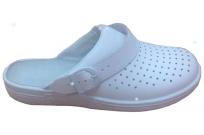 Обувь медицинская САБО  Теллус 04-04