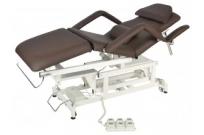 Медицинская кровать с электроприводом DB-9 (КО-71)