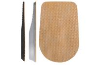 Подпяточник для компенсации укорочения Talus 48К (10 ММ / 6 ММ)