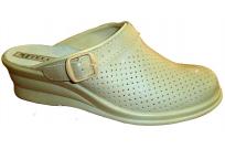 Обувь медицинская САБО  Теллус 50-07