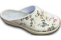 Обувь медицинская САБО  Теллус 51-07/09B