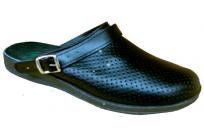 Обувь медицинская САБО  Теллус 52-07