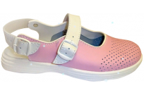 Обувь медицинская САБО  Теллус 54-05А