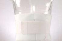 Пояс послеоперационный (шир.30 см) К-604Ш