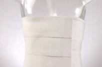 Пояс послеоперационный, 3 панели  (шир.30 см) К-605Ш