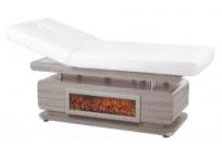 Электрический стол Med-Mos ММКМ-2 (тип 4) (КО-154Д)