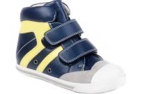 Ортопедические детские кроссовки RINTEK 71371